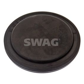 buy and replace Flange Lid, automatic transmission SWAG 32 90 2067