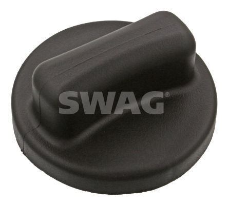 99 90 4102 Tankdeckel Verschluss SWAG - Markenprodukte billig