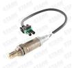 Abgasanlage SKLS-0140122 mit vorteilhaften STARK Preis-Leistungs-Verhältnis