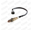 Kraftstoffaufbereitung SKLS-0140231 mit vorteilhaften STARK Preis-Leistungs-Verhältnis