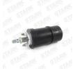 Kraftstoffzufuhr SKFP-0160043 mit vorteilhaften STARK Preis-Leistungs-Verhältnis