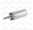 STARK Fuel Pump SKFP-0160046