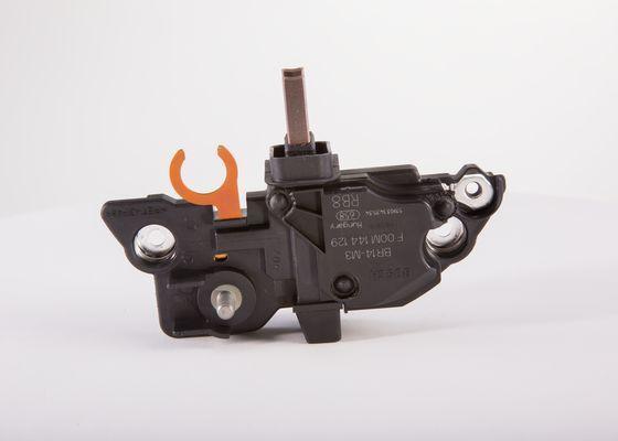 kjøpe Laderegulator F 00M 144 129 når som helst