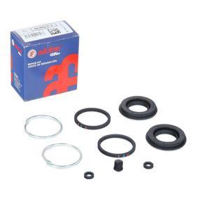 Kúpte a vymeňte Opravná sada brzdového strmeňa AUTOFREN SEINSA D4071