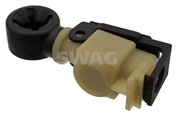 SWAG: Original Seilzug Schaltgetriebe 10 94 0867 ()