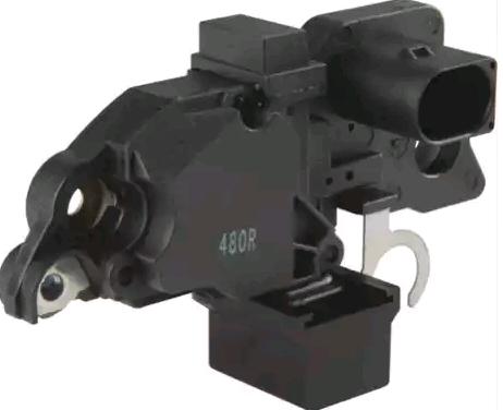 BOSCH | Generatorregler F 00M 144 136