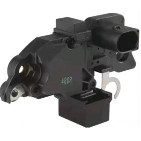 BR14M0 BOSCH Generatorregulator F 00M 144 136 köp lågt pris