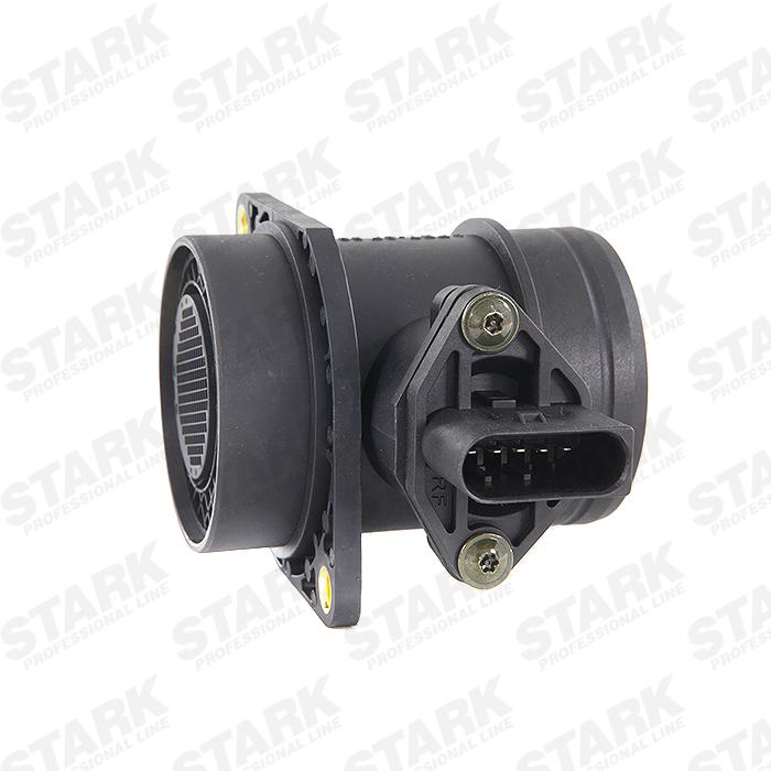 STARK | Ilmamassamittari SKAS-0150060