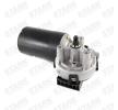 Stiklu tīrītāju mehānisma motors SKWM-0290010 STARK — tikai jaunas daļas