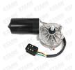 Stiklu tīrītāju mehānisma motors SKWM-0290014 STARK — tikai jaunas daļas