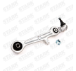 Wishbone SKCA-0050037 STARK — only new parts
