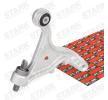 Vairo trauklės (valdymo svirtis, išilginis balansyras, diago SKCA-0050082 su puikiu STARK kainos/kokybės santykiu