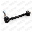 Track control arm SKCA-0050048 with an exceptional STARK price-performance ratio