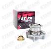 STARK Kit cuscinetto ruota SKWB-0180180