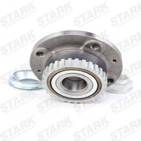 SKWB-0180179 Hjullagerssats STARK - Upplev rabatterade priser
