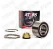 STARK Radlagersatz SKWB-0180136