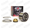 STARK Hjullagerssats SKWB-0180136