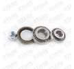 Radlagersatz SKWB-0180269 — aktuelle Top OE 6 052 3333 Ersatzteile-Angebote
