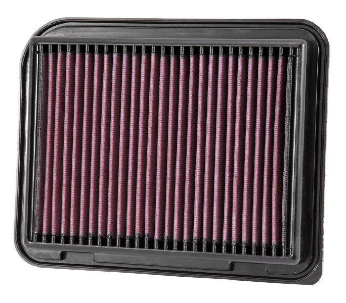 Filtro de aire motor 33-3015 24 horas al día comprar online