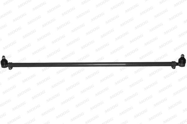 IV-DL-7785 MOOG Spurstange für IVECO online bestellen