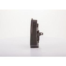 F00M146050 Schutzkappe, Generator BOSCH Erfahrung