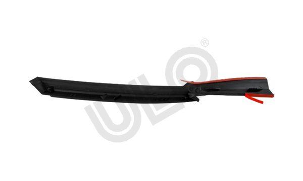 Cofano posteriore 1019008 ULO — Solo ricambi nuovi