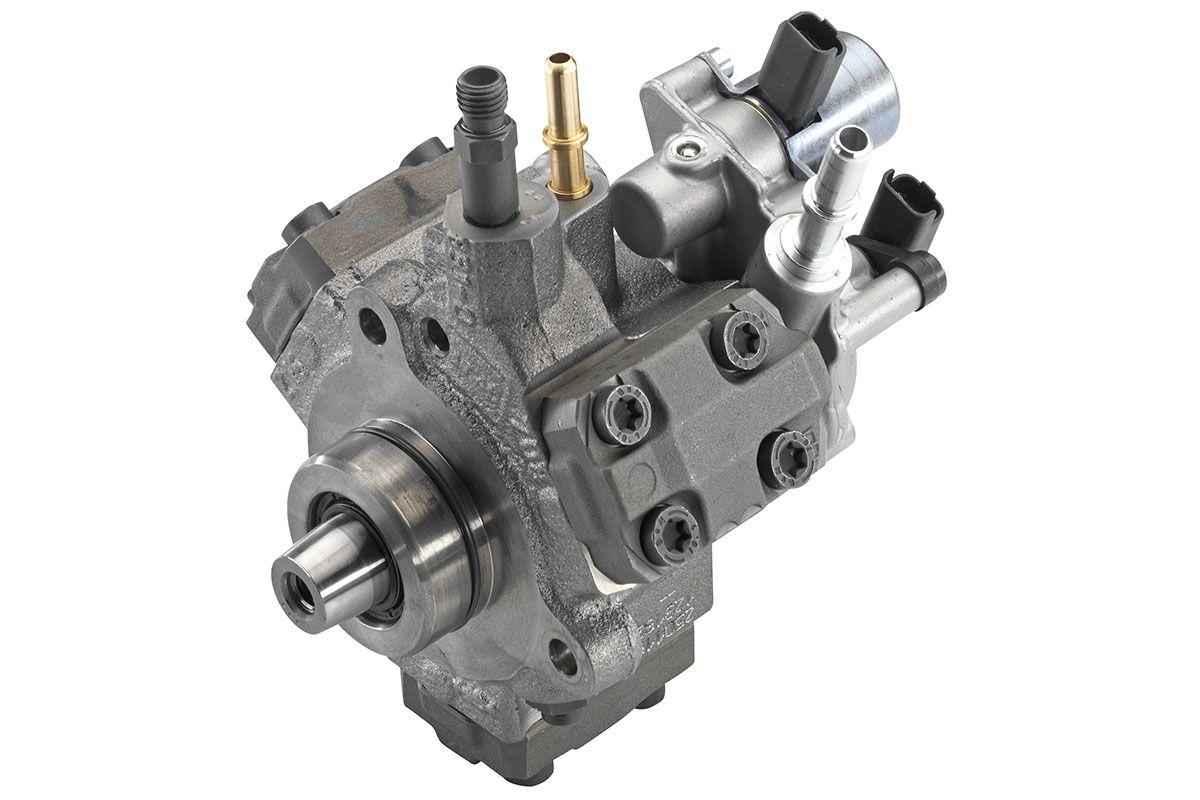 VDO: Original Einspritzpumpe A2C59517043 ()