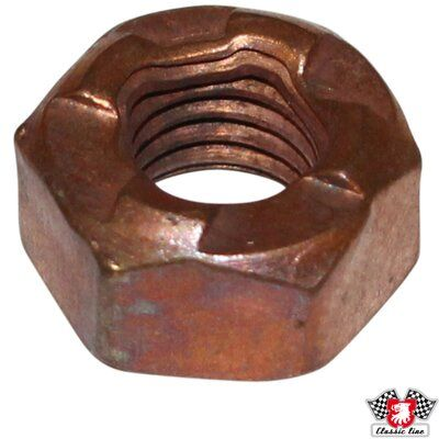 Buy original Mounting kit exhaust system JP GROUP 1101100600