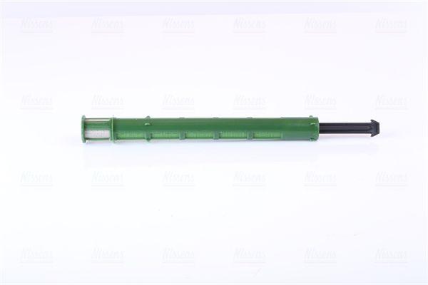 Achetez Bouteille deshydrateur clim NISSENS 95514 () à un rapport qualité-prix exceptionnel