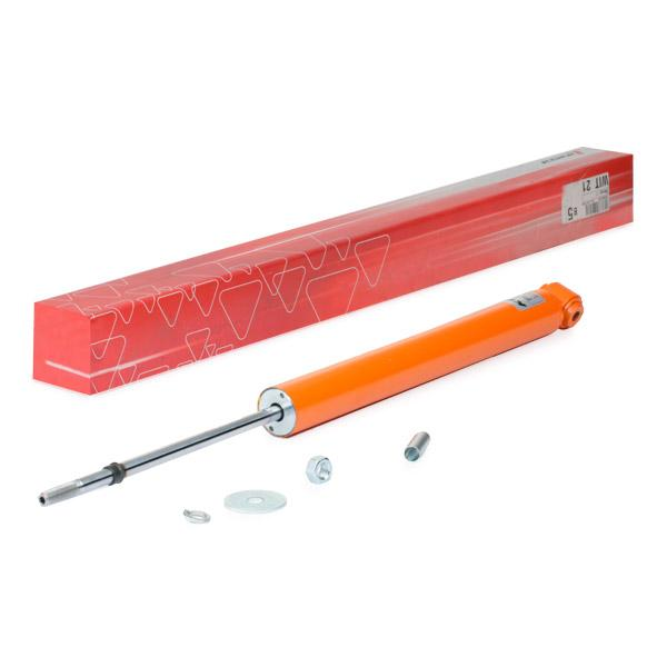 Амортисьори 8050-1122 KONI — само нови детайли