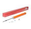 8050-1122 KONI Ammortizzatore - Compra online
