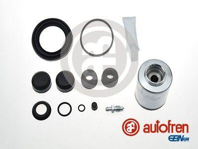 Kit de reparación de frenos D41594C 24 horas al día comprar online