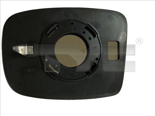 Original Backspegel 313-0040-1 Hyundai