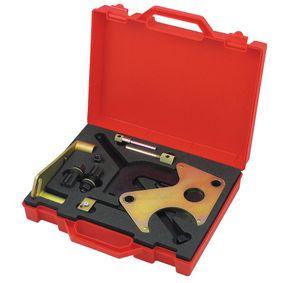 746810084 GATES Monteringsverktyg, tandrem GAT4964 köp lågt pris