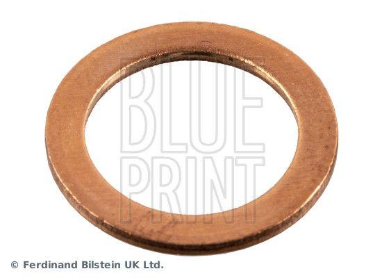 Seal, oil drain plug ADA100105 buy 24/7!