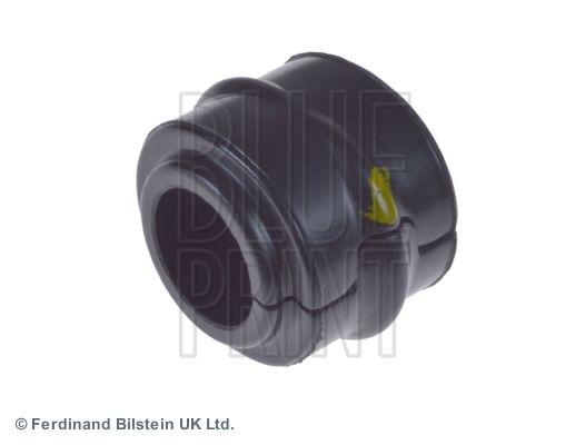 pirkite Skersinio stabilizatoriaus įvorių komplektas ADA108041 bet kokiu laiku