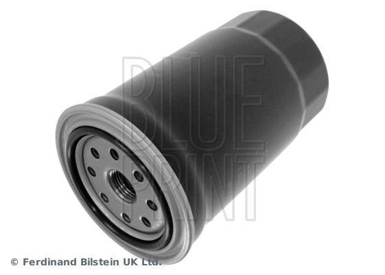 Original HYUNDAI Oil filter ADG02133