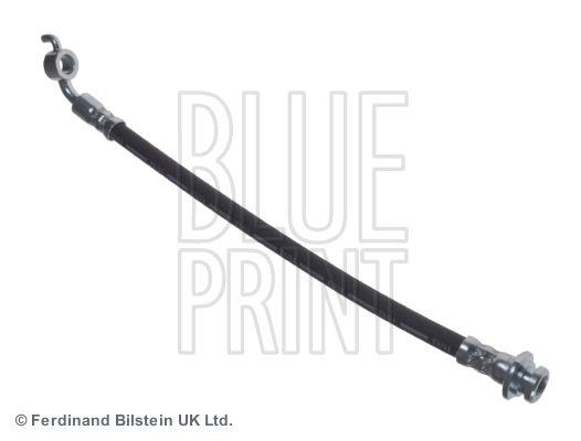 NISSAN MURANO 2016 Rohre und Schläuche - Original BLUE PRINT ADN153269 Länge: 283mm