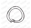 STARK Warning Contact, brake pad wear SKWW-0190061