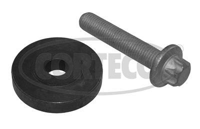 CORTECO: Original Riemenscheibenschraube 80004892 ()