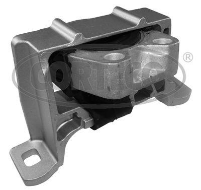 CORTECO Lagerung, Motor 80005073