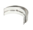 Main Bearings, crankshaft GLYCO 02-4576 STD Reviews