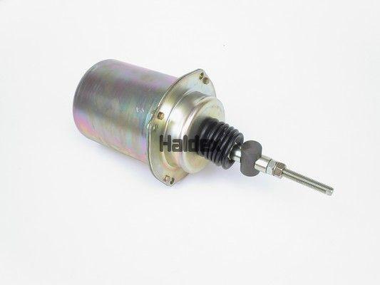 HALDEX Fjäderbromscylinder 344010001 till MERCEDES-BENZ:köp dem online