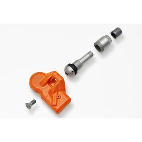 100295 Ventil, Reifendruck-Kontrollsystem HUF 100295 - Große Auswahl - stark reduziert