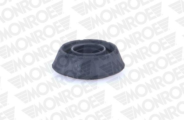 MK363 Domlager MOUNTING KIT MONROE MK363 - Große Auswahl - stark reduziert