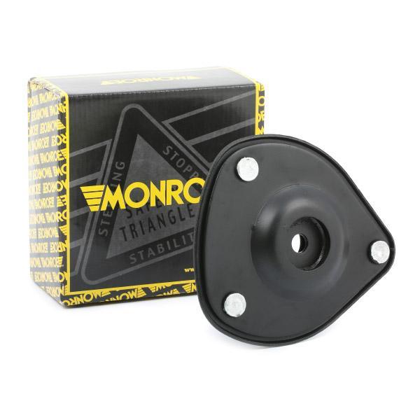 MONROE: Original Radaufhängung & Lenker MK366 ()
