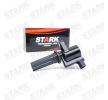Zündspule SKCO-0070056 S-Type (X200) 3.0 V6 238 PS Premium Autoteile-Angebot