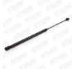Heckklappendämpfer / Gasfeder STARK SKGS-0220194 Bewertungen