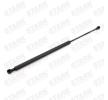 Dujinė spyruoklė, bagažinė STARK SKGS-0220092 Apžvalgų