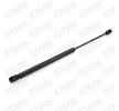 STARK Heckklappendämpfer / Gasfeder SKGS-0220186